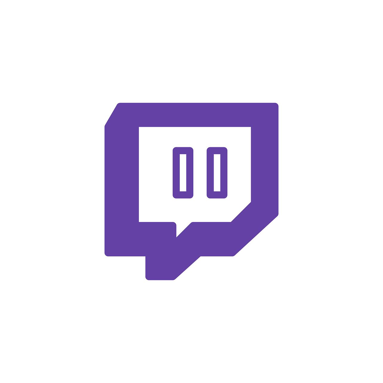 Artistes, découvrez le potentiel de Twitch pour gagner en visibilité sur Internet